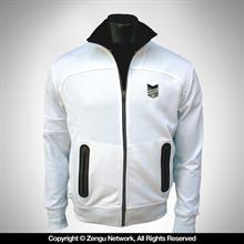 ProComp Track Jacket by Do or Die